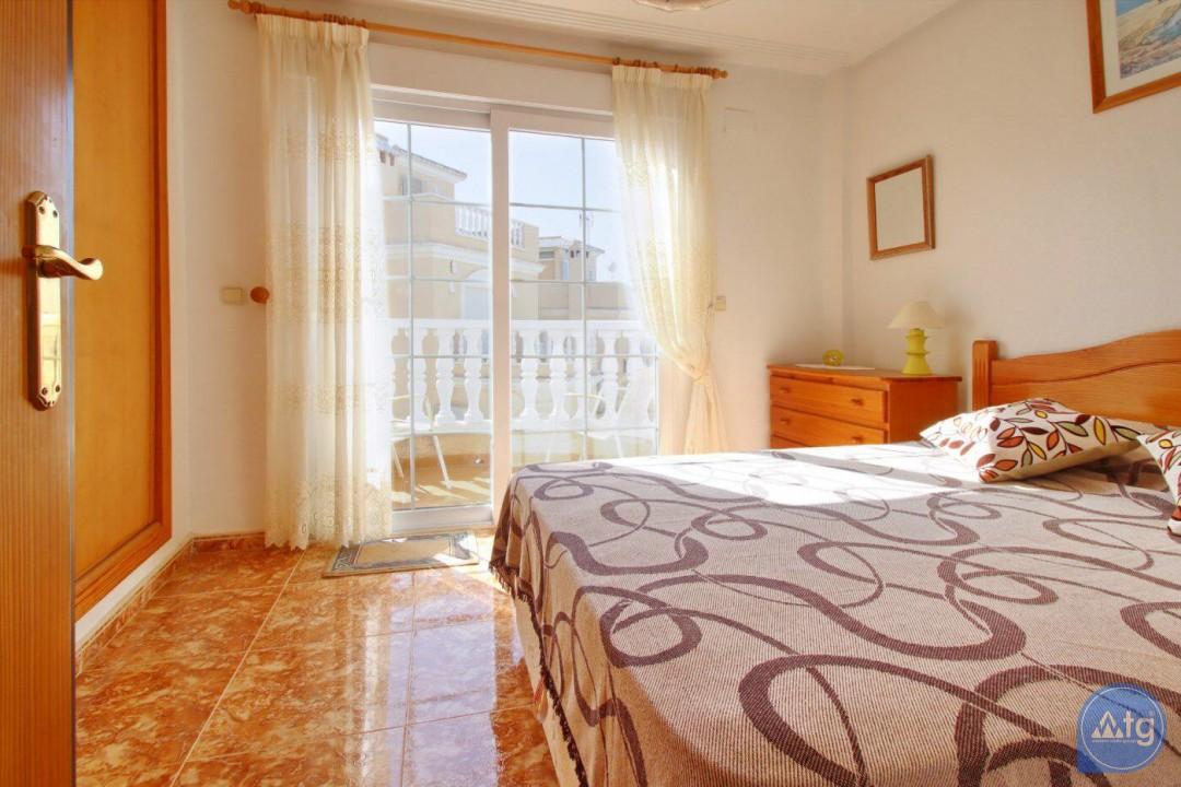 2 bedroom Apartment in Torrevieja  - AGI115735 - 10