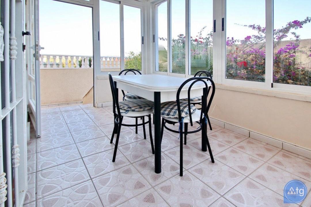 2 bedroom Apartment in Torrevieja  - AGI115735 - 18