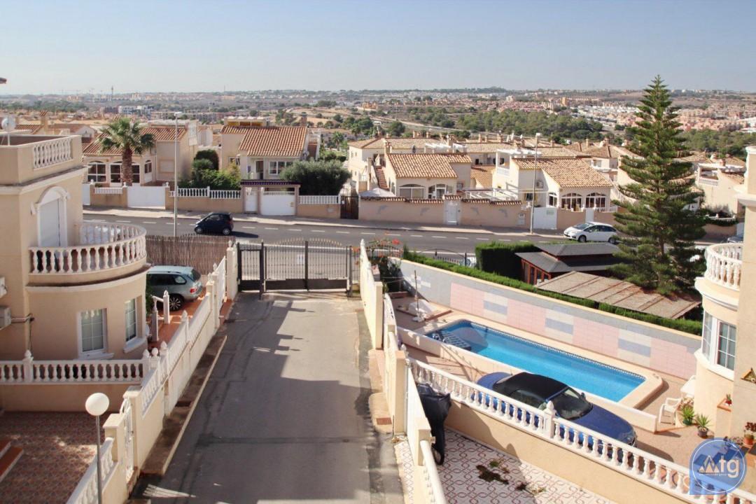2 bedroom Apartment in Torrevieja  - AGI115735 - 3