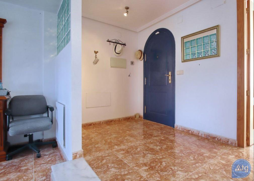 2 bedroom Apartment in Torrevieja  - AGI115735 - 8