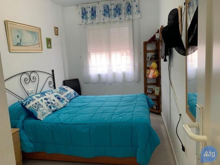 2 bedroom Apartment in Torrevieja - AGI8534 - 11
