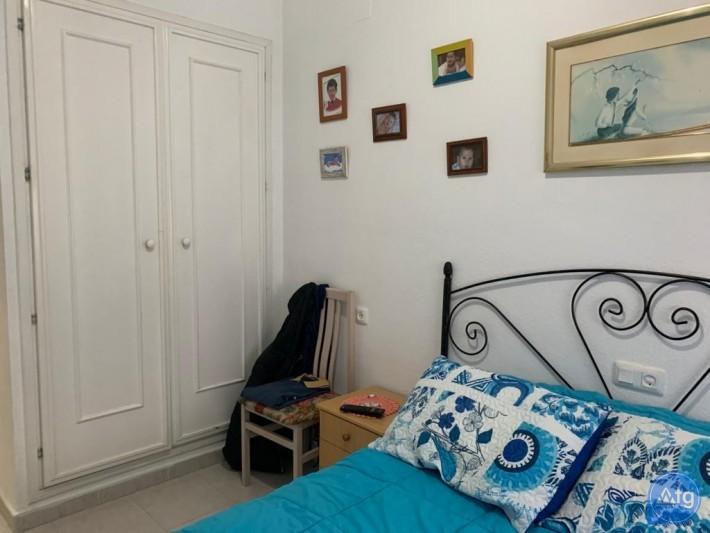 2 bedroom Apartment in Torrevieja - AGI8534 - 12