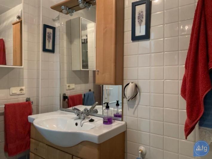 2 bedroom Apartment in Torrevieja - AGI8534 - 13