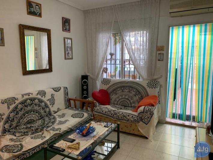 2 bedroom Apartment in Torrevieja - AGI8534 - 5