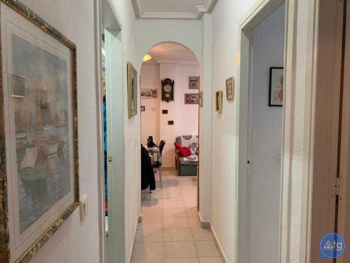 2 bedroom Apartment in Torrevieja - AGI8534 - 9