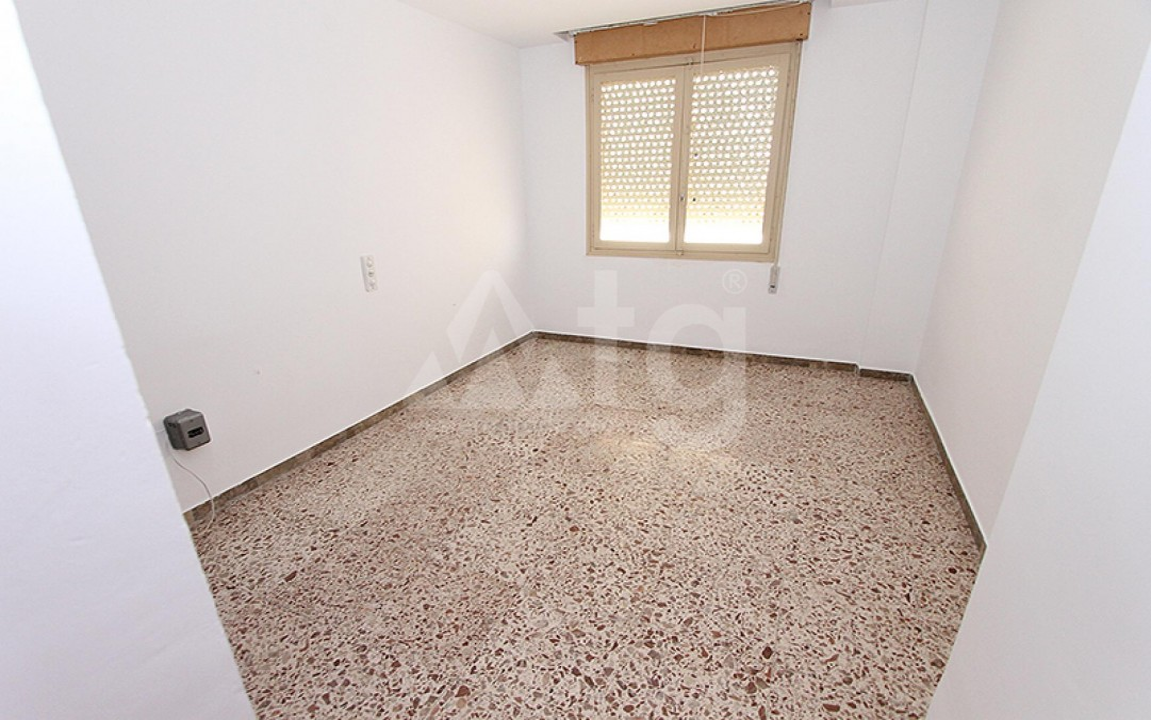 3 bedroom Apartment in Torrevieja  - TR114319 - 5