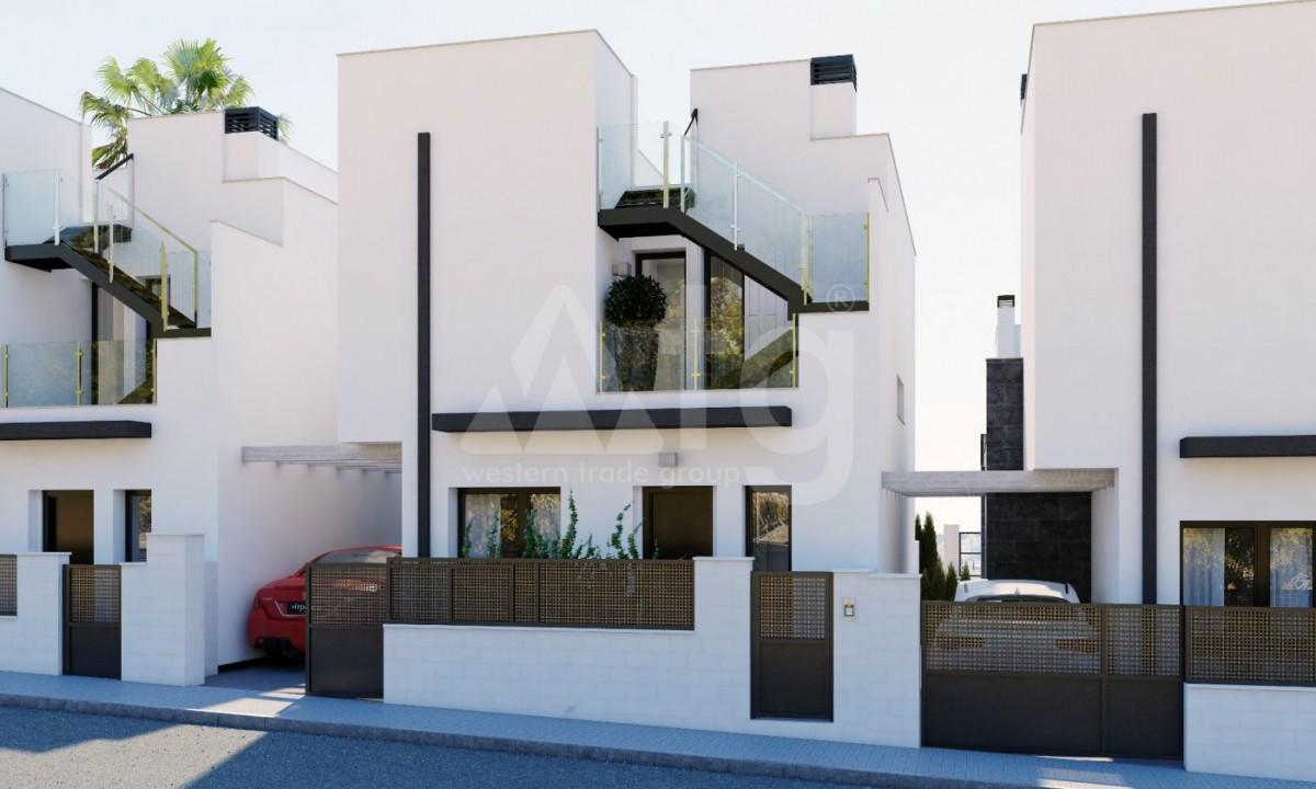3 bedroom Apartment in Punta Prima - GD113894 - 2