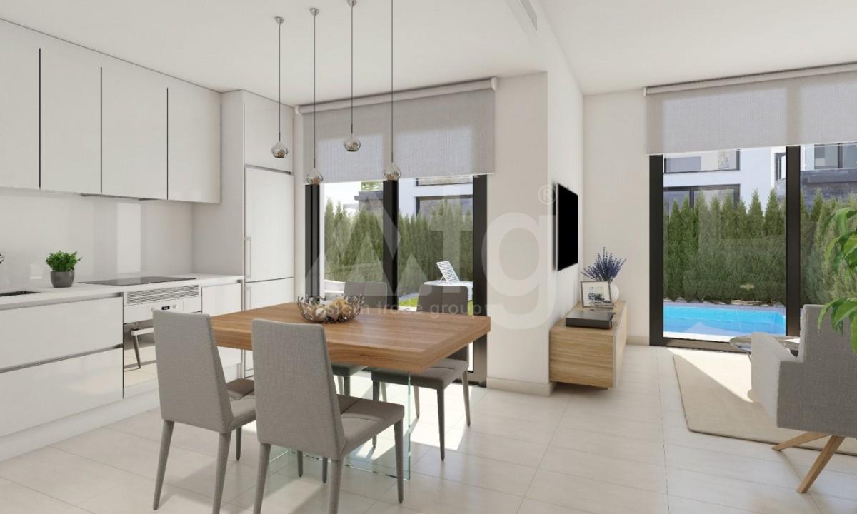 3 bedroom Apartment in Punta Prima - GD113894 - 3