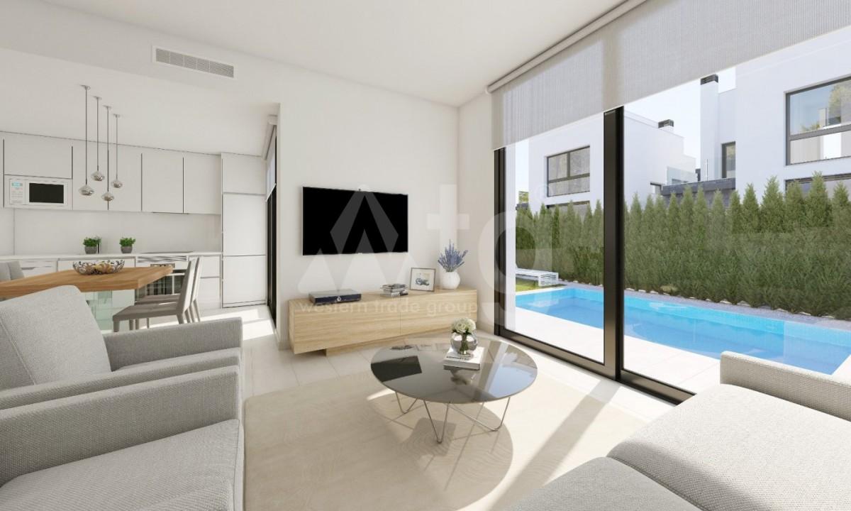 3 bedroom Apartment in Punta Prima - GD113894 - 4