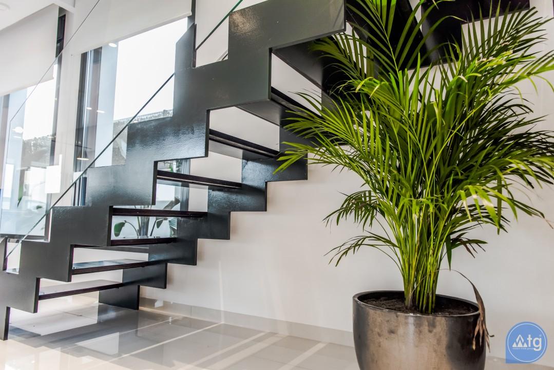 3 bedroom Apartment in San Pedro del Pinatar - GU8318 - 7