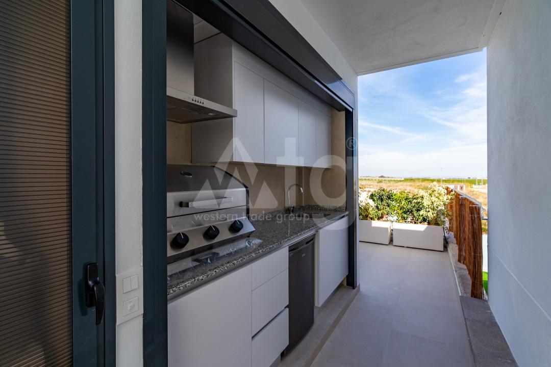 4 bedroom Villa in Altea  - AAT118504 - 14