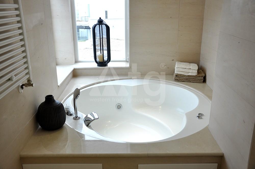 4 bedroom Villa in Altea  - AAT118504 - 20