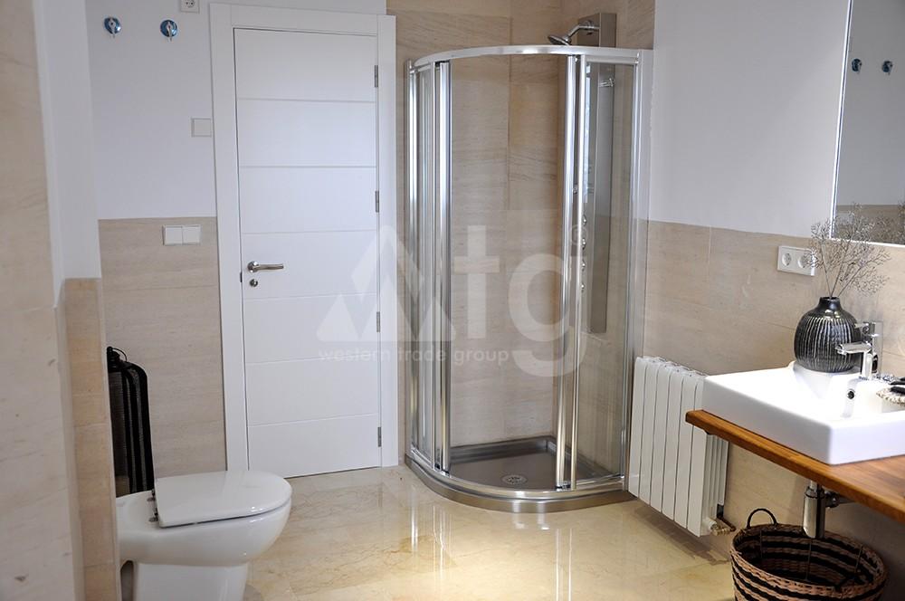 4 bedroom Villa in Altea  - AAT118504 - 21