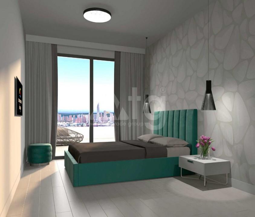4 bedroom Villa in Ciudad Quesada  - AT8031 - 7