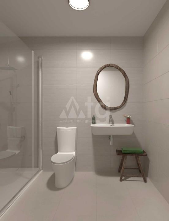 4 bedroom Villa in Ciudad Quesada  - AT8031 - 9