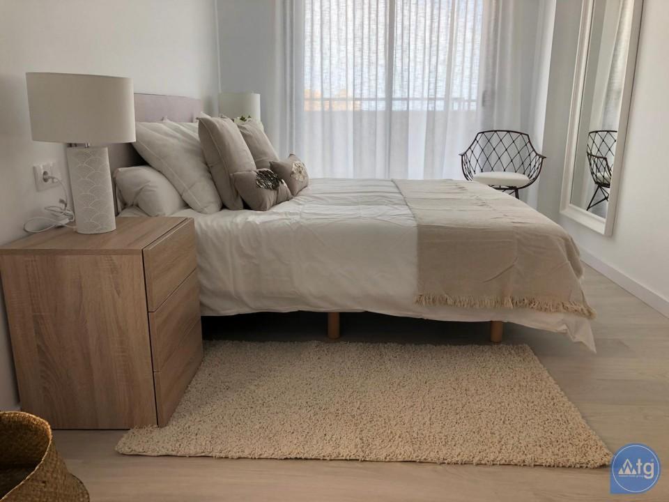 3 bedroom Villa in Dehesa de Campoamor  - AGI115638 - 9
