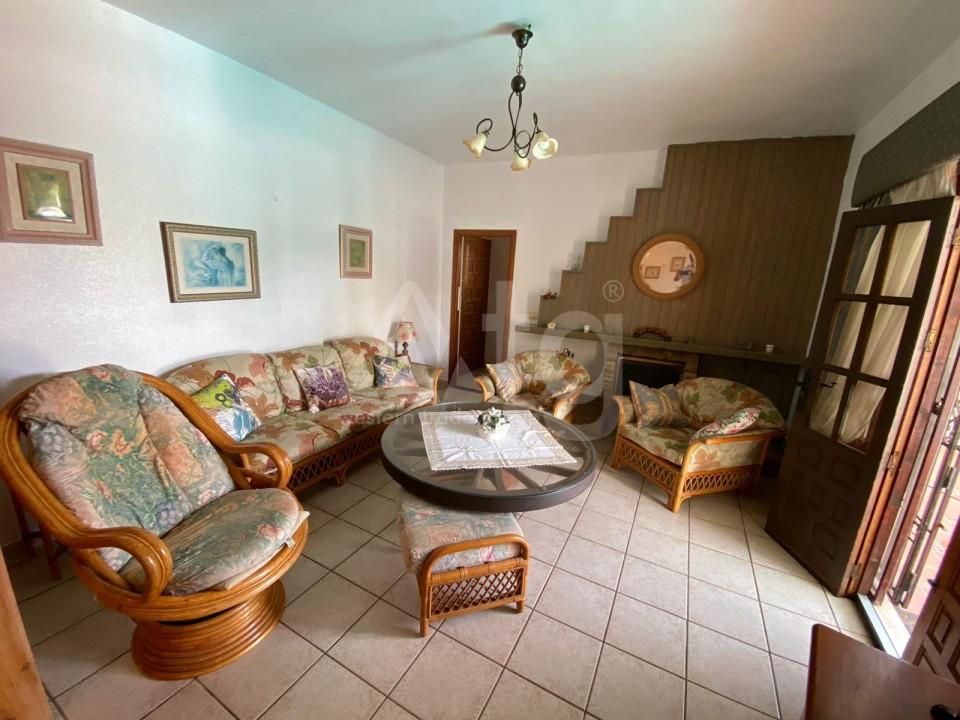 3 bedroom Villa in Dehesa de Campoamor  - AGI115566 - 10