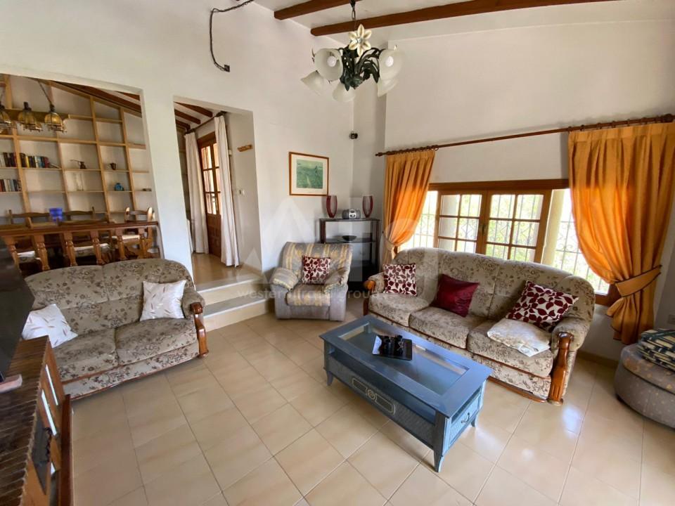 3 bedroom Villa in Dehesa de Campoamor  - AGI115566 - 5