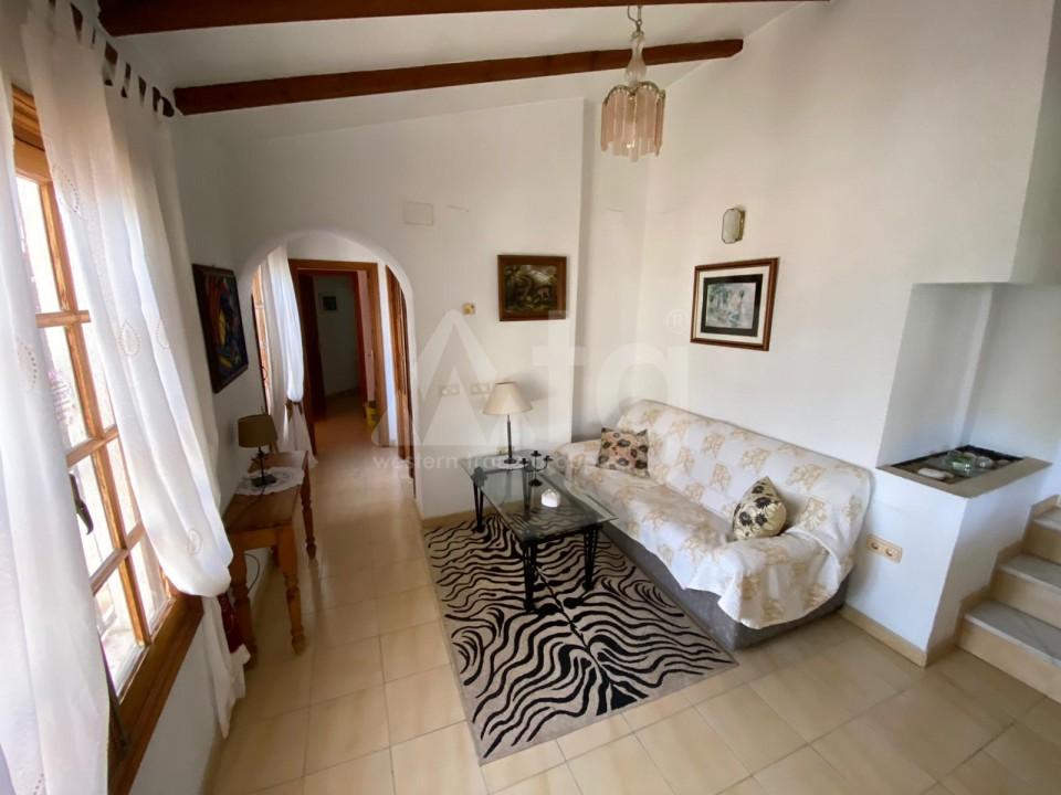 3 bedroom Villa in Dehesa de Campoamor  - AGI115566 - 8