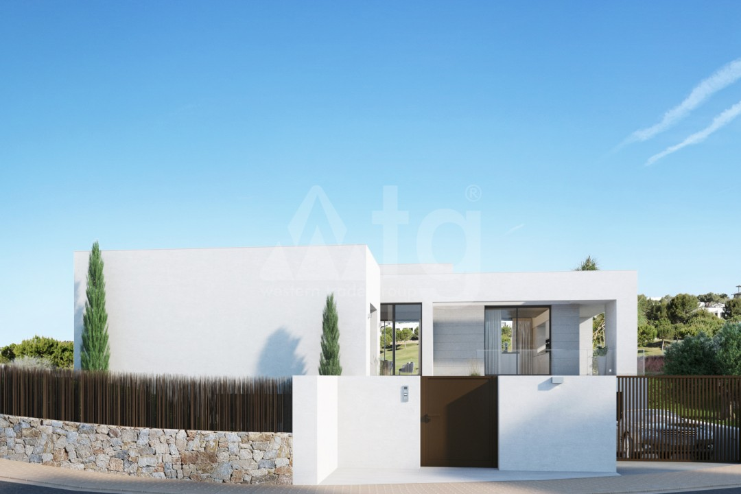 3 bedroom Villa in Las Colinas  - LCG1117168 - 2