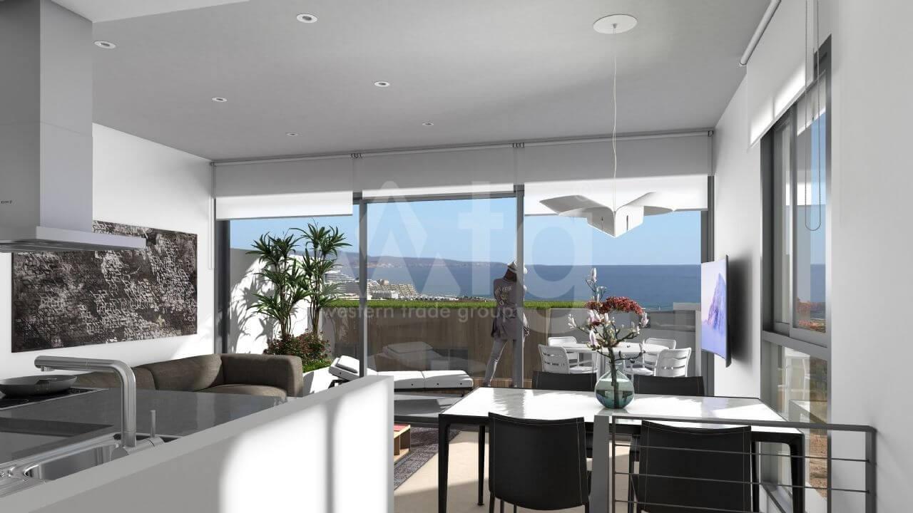 4 bedroom Villa in Los Alcázares - DS2161 - 3