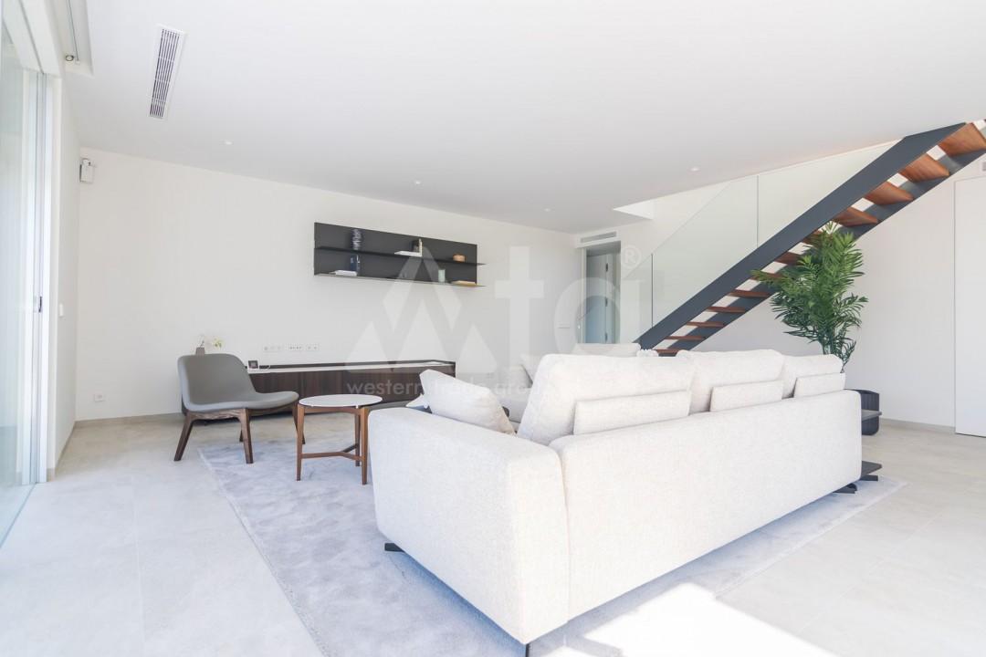 5 bedroom Villa in San Miguel de Salinas  - GEO8695 - 11