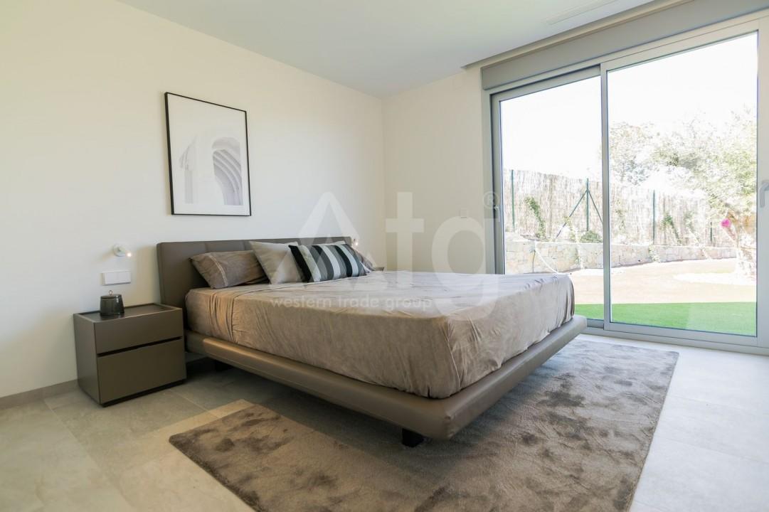 5 bedroom Villa in San Miguel de Salinas  - GEO8695 - 22
