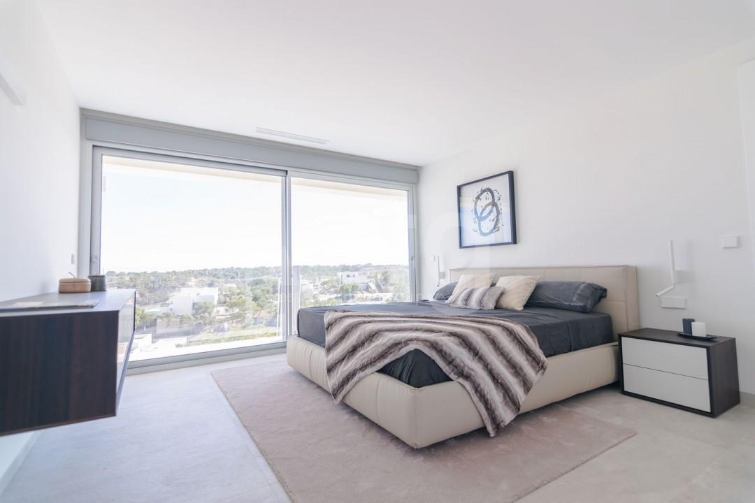 5 bedroom Villa in San Miguel de Salinas  - GEO8695 - 23
