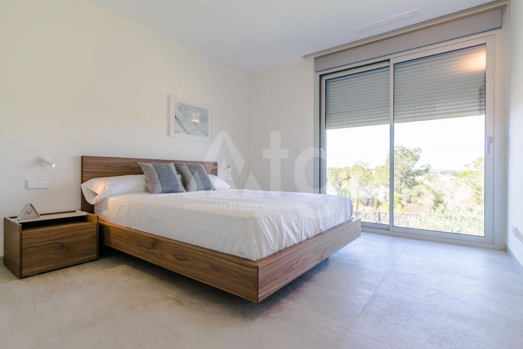 5 bedroom Villa in San Miguel de Salinas  - GEO8695 - 25