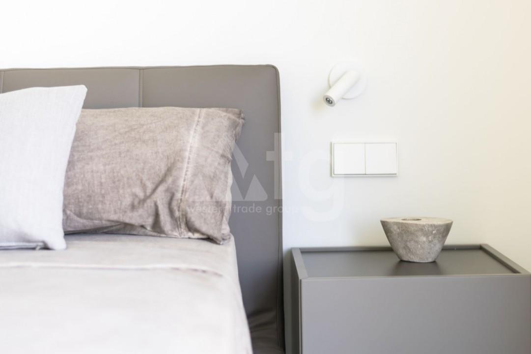5 bedroom Villa in San Miguel de Salinas  - GEO8695 - 27