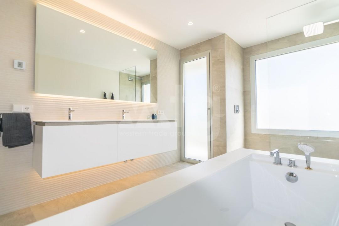 5 bedroom Villa in San Miguel de Salinas  - GEO8695 - 29