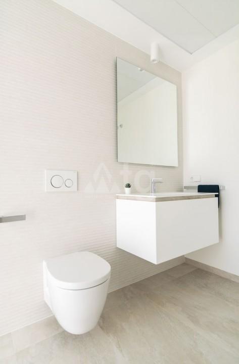 5 bedroom Villa in San Miguel de Salinas  - GEO8695 - 33