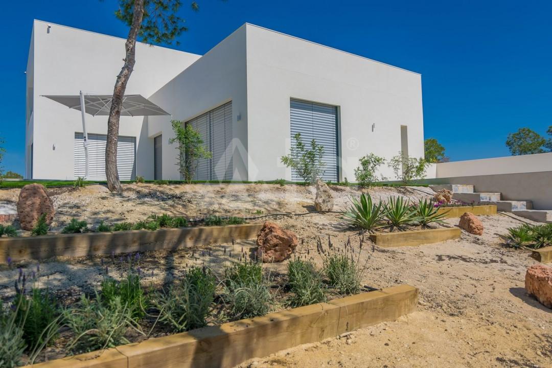5 bedroom Villa in San Miguel de Salinas  - GEO8695 - 38