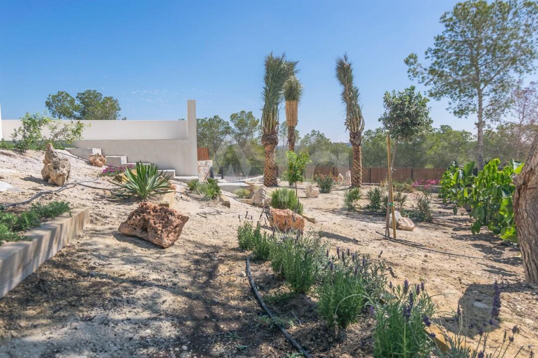 5 bedroom Villa in San Miguel de Salinas  - GEO8695 - 39