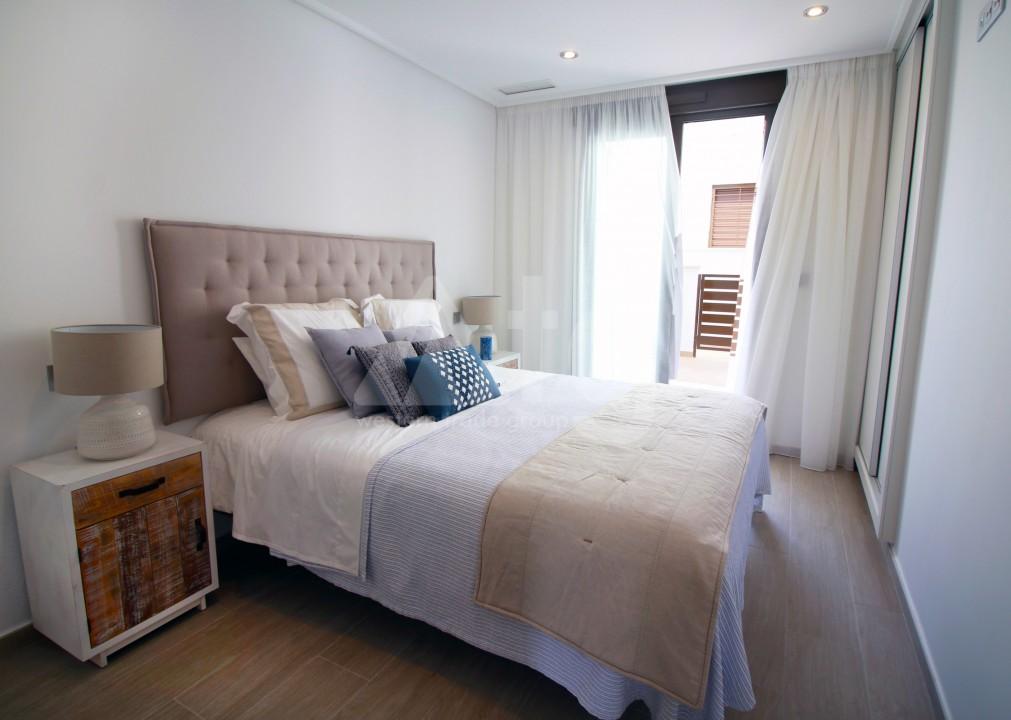 Appartement de 2 chambres à Benidorm - TM116985 - 13