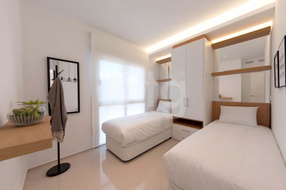 Appartement de 2 chambres à Ciudad Quesada - ER117628 - 10