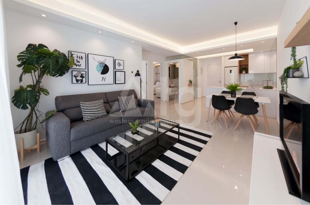 Appartement de 2 chambres à Ciudad Quesada - ER117628 - 4