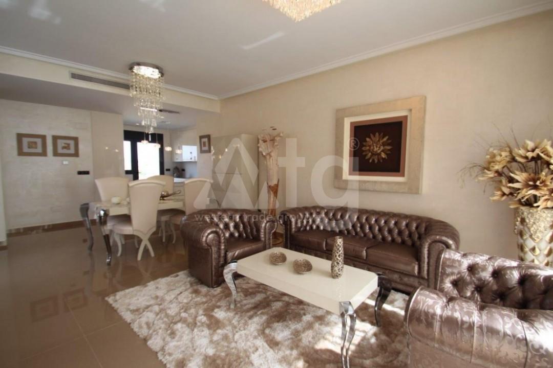 Appartement de 2 chambres à Guardamar del Segura - AT115133 - 10