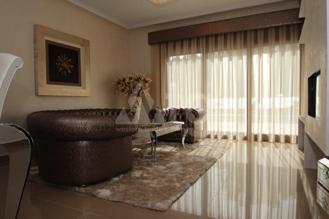 Appartement de 2 chambres à Guardamar del Segura - AT115133 - 4