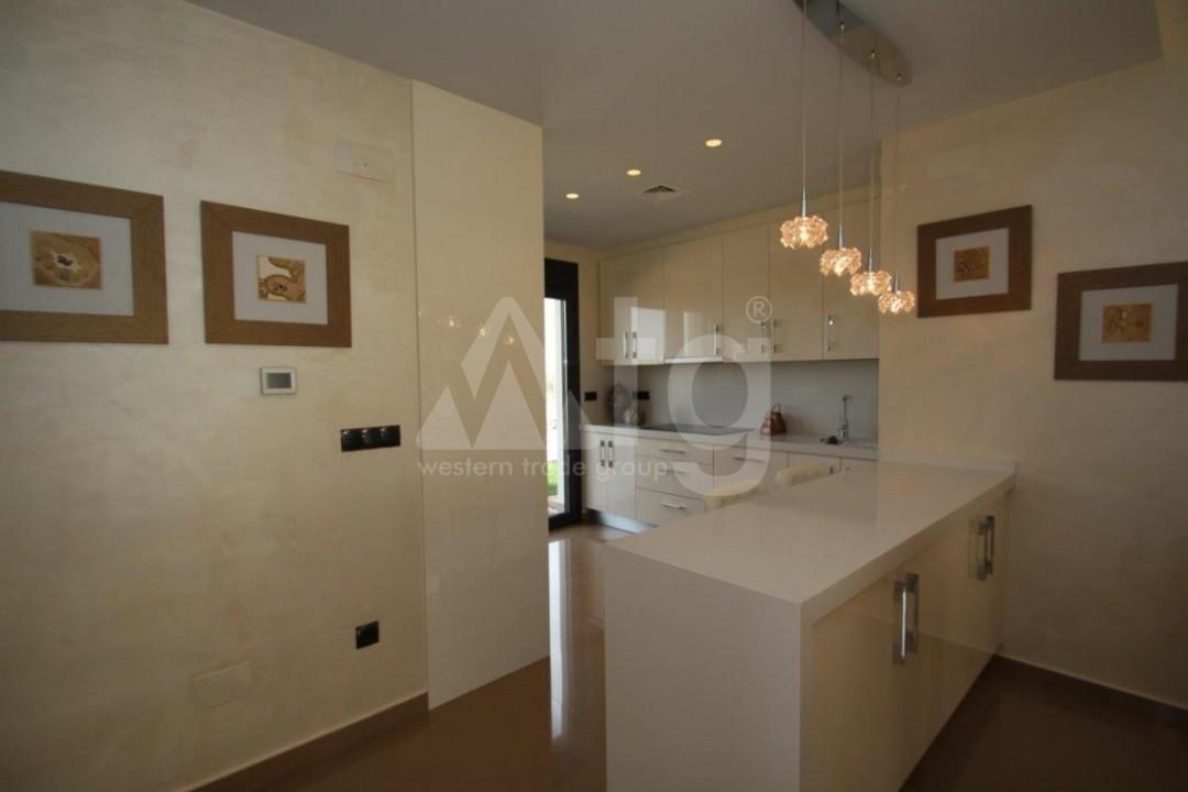 Appartement de 2 chambres à Guardamar del Segura - AT115133 - 7