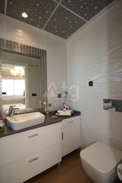 Appartement de 2 chambres à Guardamar del Segura - AT115133 - 8