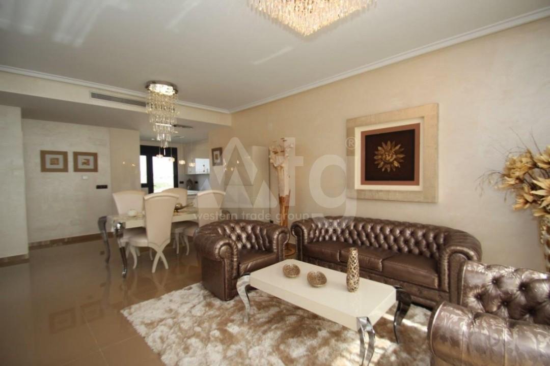 Appartement de 2 chambres à Guardamar del Segura - AT115133 - 9
