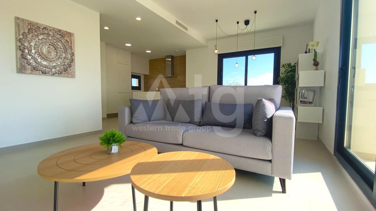 Appartement de 2 chambres à Los Altos - DI6126 - 25