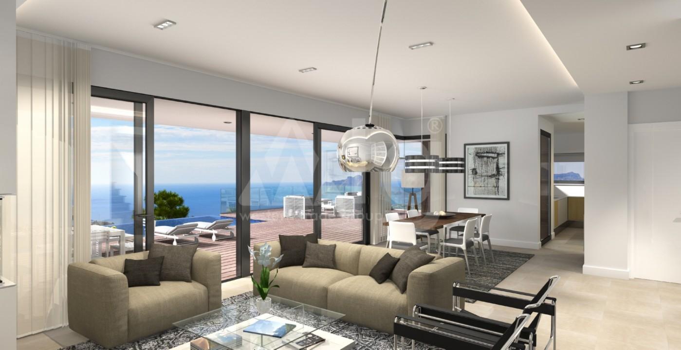 Appartement de 2 chambres à Los Altos - DI6213 - 4