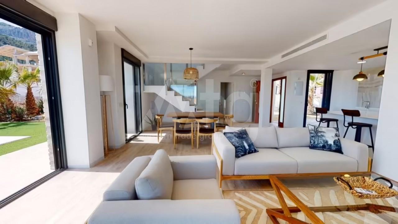 Appartement de 2 chambres à Pinar de Campoverde - RPF117532 - 3