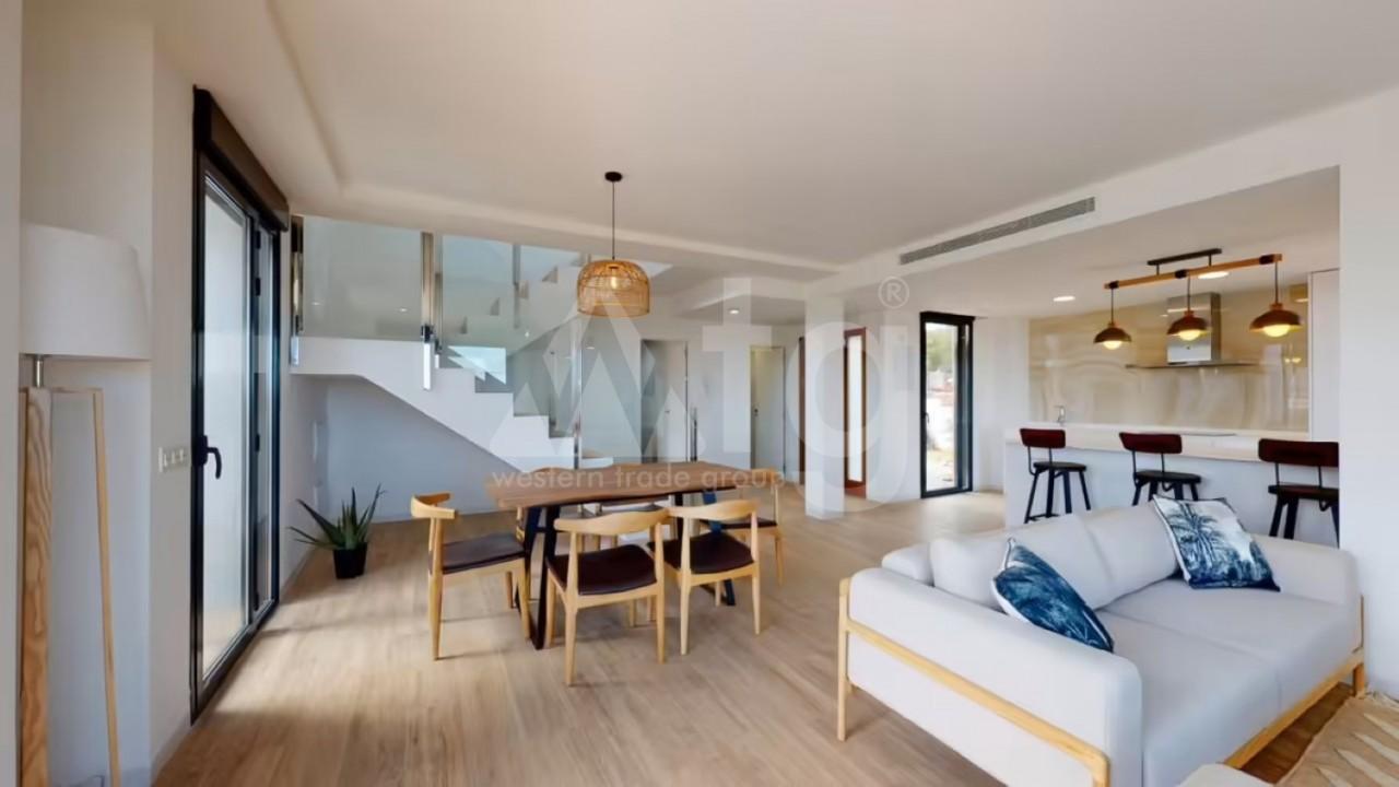 Appartement de 2 chambres à Pinar de Campoverde - RPF117532 - 5