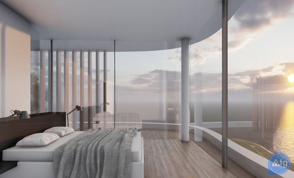 Appartement de 2 chambres à Punta Prima - NS6576 - 5
