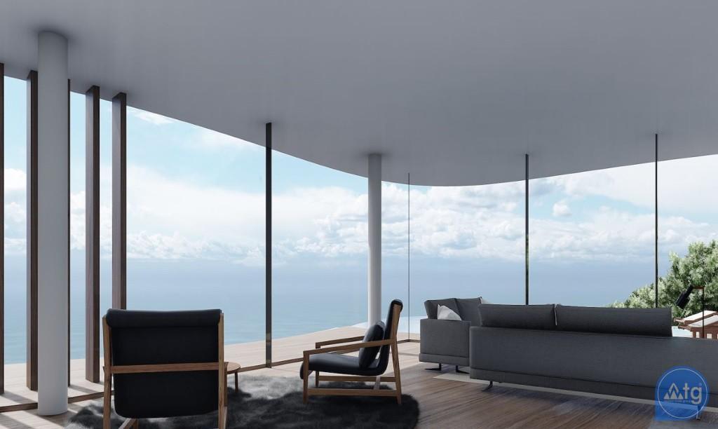 Appartement de 2 chambres à Punta Prima - NS6576 - 7