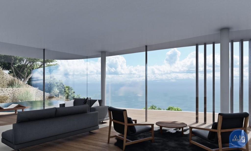 Appartement de 2 chambres à Punta Prima - NS6576 - 8