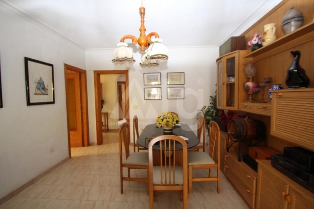 Appartement de 3 chambres à Punta Prima - GD113875 - 15